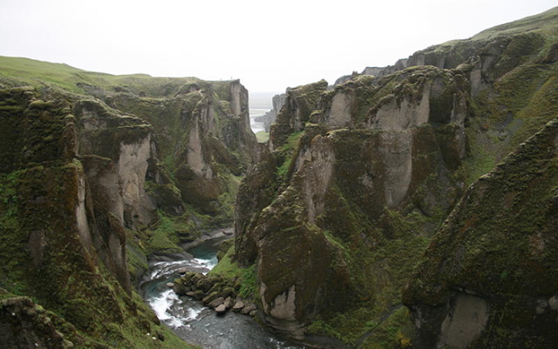Come and see Iceland with Holasport